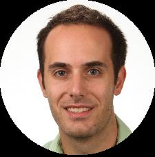 Bryan Stefek, MD