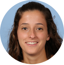 Haley Nation