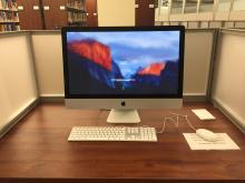 Post Production Mac