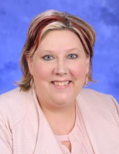 Kelly Thormodson